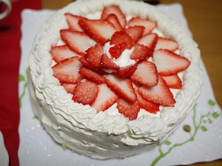 apach&cake_2.jpg