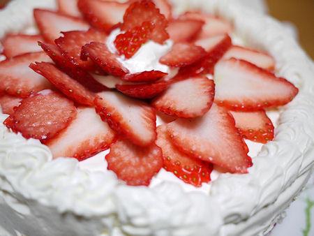 apach&cake_3.jpg