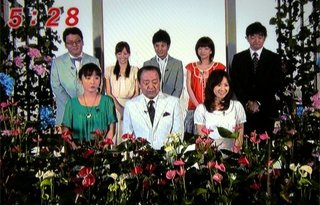 mezamashi_01.jpg